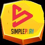 simpleplay